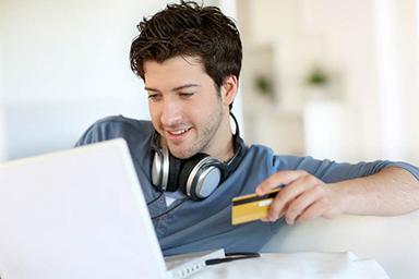 Правила которые должен знать владелец кредитной карты