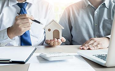 Что делать с ипотекой, если у банка отобрали лицензию?