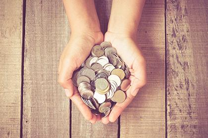 Как выкупить свой долг?