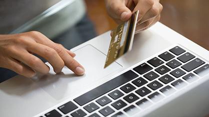 Как очистить свою кредитную историю?