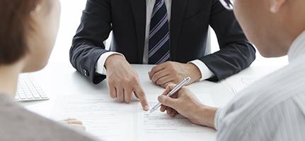 Как вернуть ошибочный кредитный платёж?