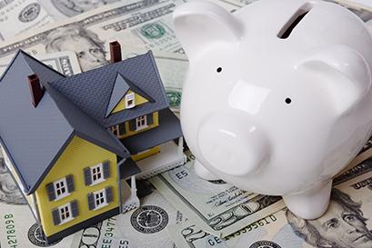 Возврат 13% за проценты по ипотеке